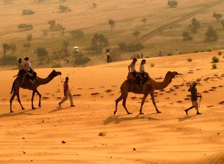 10-Best-Palace-to-visit-in-Jaisalmer,-tourist-place-in-Jaisalmer (2)