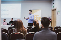 http://www.advertiser-serbia.com/odrzan-effie-trening/