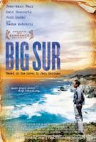 Big Sur (2013) Bioskop