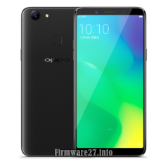 Download Oppo A79 Firmware [Flash File]
