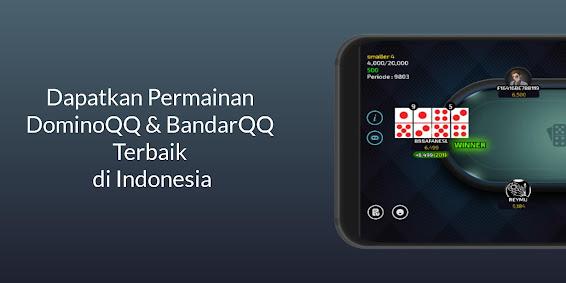 game idn poker terbaru - clubpokeronline