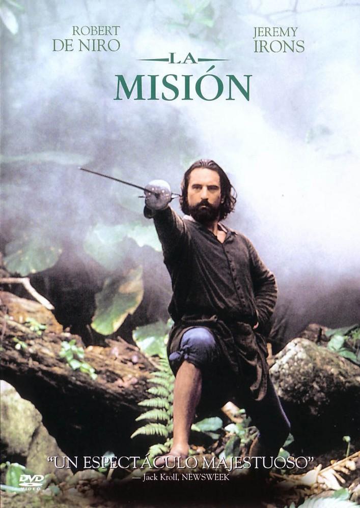 la-mision.jpg