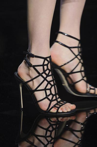 ReemAcra-MBFWN-ElblogdePatricia-shoes-calzado