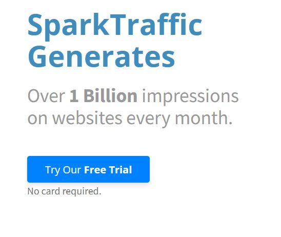 4 Easy Ways To Increase Website Traffic (for FREE)