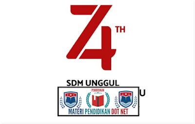 HUT74