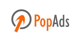 POPADS - Situs POPADS TERBAIK untuk Website Indonesia
