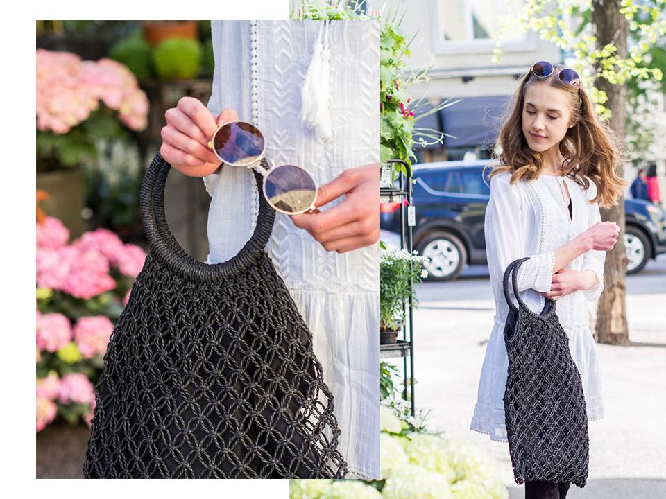easy-summer-layering-fashion-blogger-outfit-inspiration-white-dress-denim-jacket