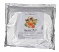 Intgegratore di Vitamina C - Integratori vitaminici