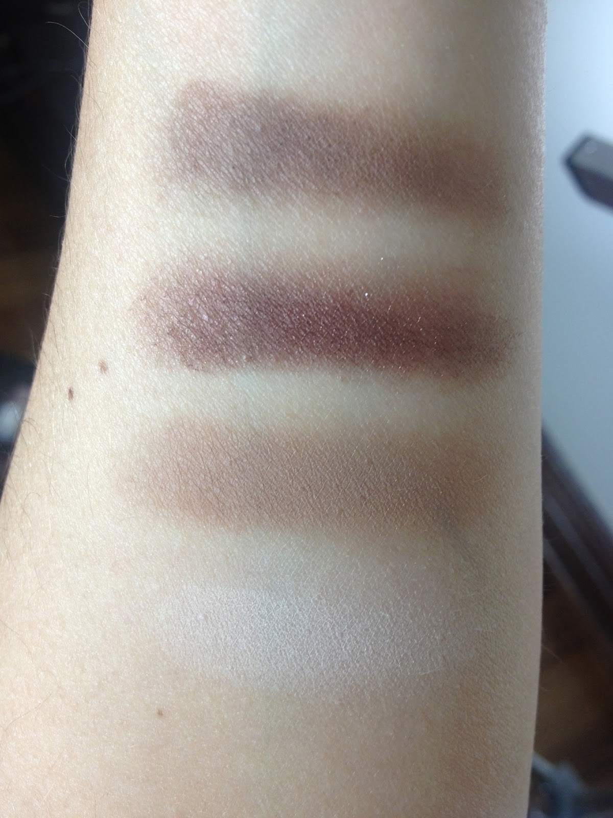 me my lips eye tom ford eyeshadow review application. Black Bedroom Furniture Sets. Home Design Ideas