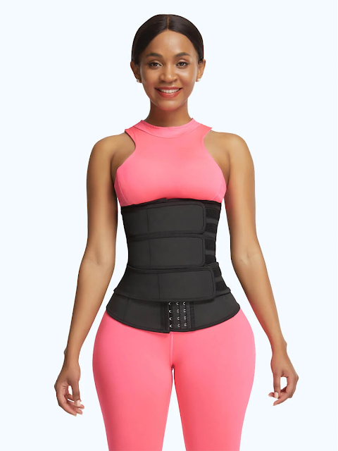 https://www.shapellx.com/collections/waist-trainer/products/neosweat-latex-three-belt-with-hook-waist-trainer
