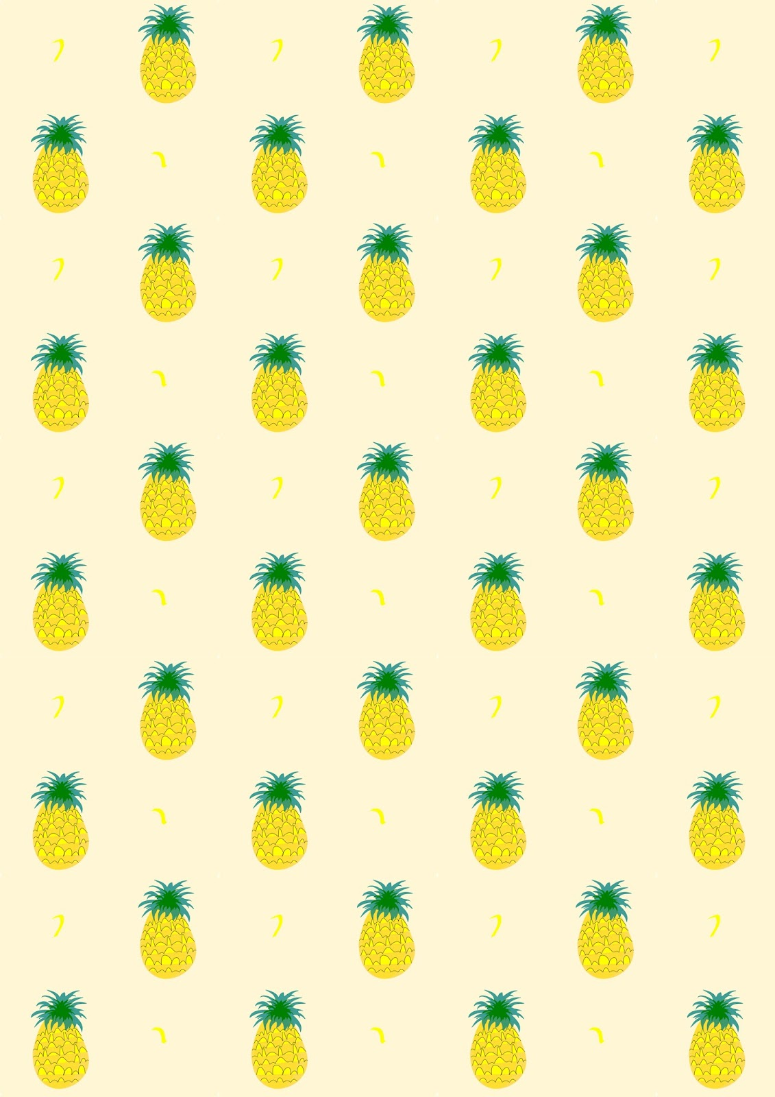 This is an image of Tactueux Free Printable Paper