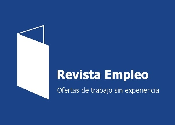 Revista Empleo Ingeniero Civil Proyectista