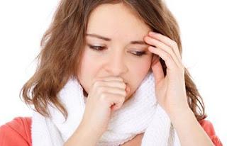 Сухой кашель у взрослого или ребенка
