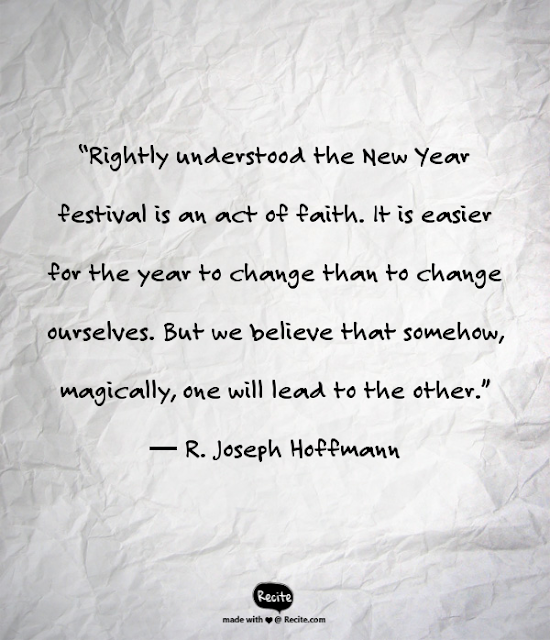 New Year Quotes Wallpaper
