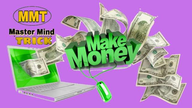 15 Legit Ways To Make Money Online