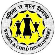 WCD ICPS Bilaspur Recruitment