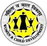 UP ICDS Anganwadi Worker & Helper Vacancy 2021 – Apply for 50000+ Post @ balvikasup.gov.in