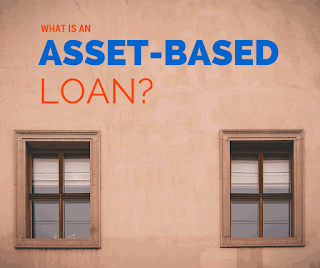 An Entrepreneur's Short Guide on Small Business Asset Based Financing
