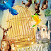 """""""Soltando os bichos"""" é o título do enredo do Paraíso do Tuiuti para o Carnaval 2021"""