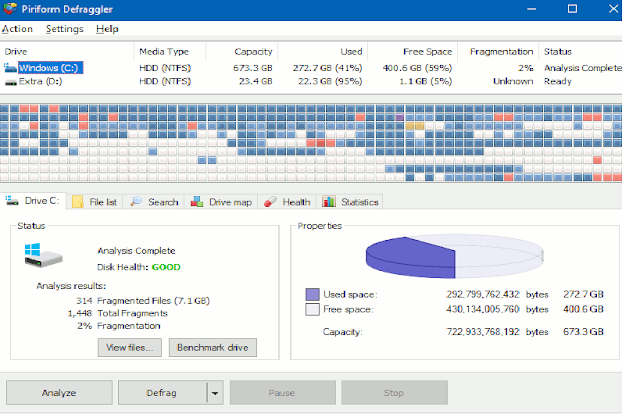 14 reasons Why is my computer so slow (Windows 7, 8, & 10) and solutions to speed it up