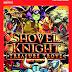 Shovel Knight Treasure Trove Switch EUROPE Digital Code