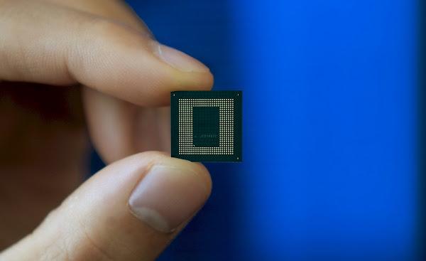 Qualcomm anuncia Snapdragon 888 Plus com CPU de 3 GHz