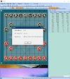 Phần mềm cờ tướng XQMS 3.26 gui VnChessMater V3.3