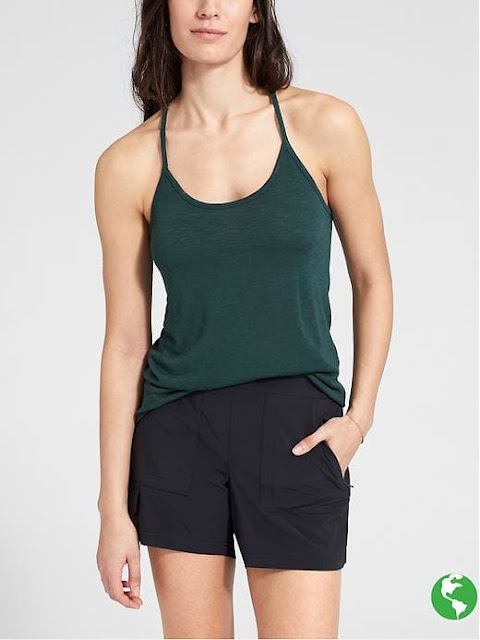 athleta breezy-cami