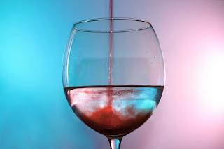 Agua a Vino, Juan Carlos Parra, Hombres de Dios, Mujeres de Dios,
