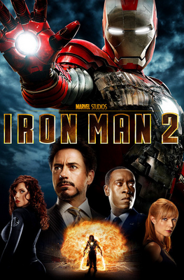 iron man 2 wii game iso download