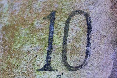 Top ten UK education blogs