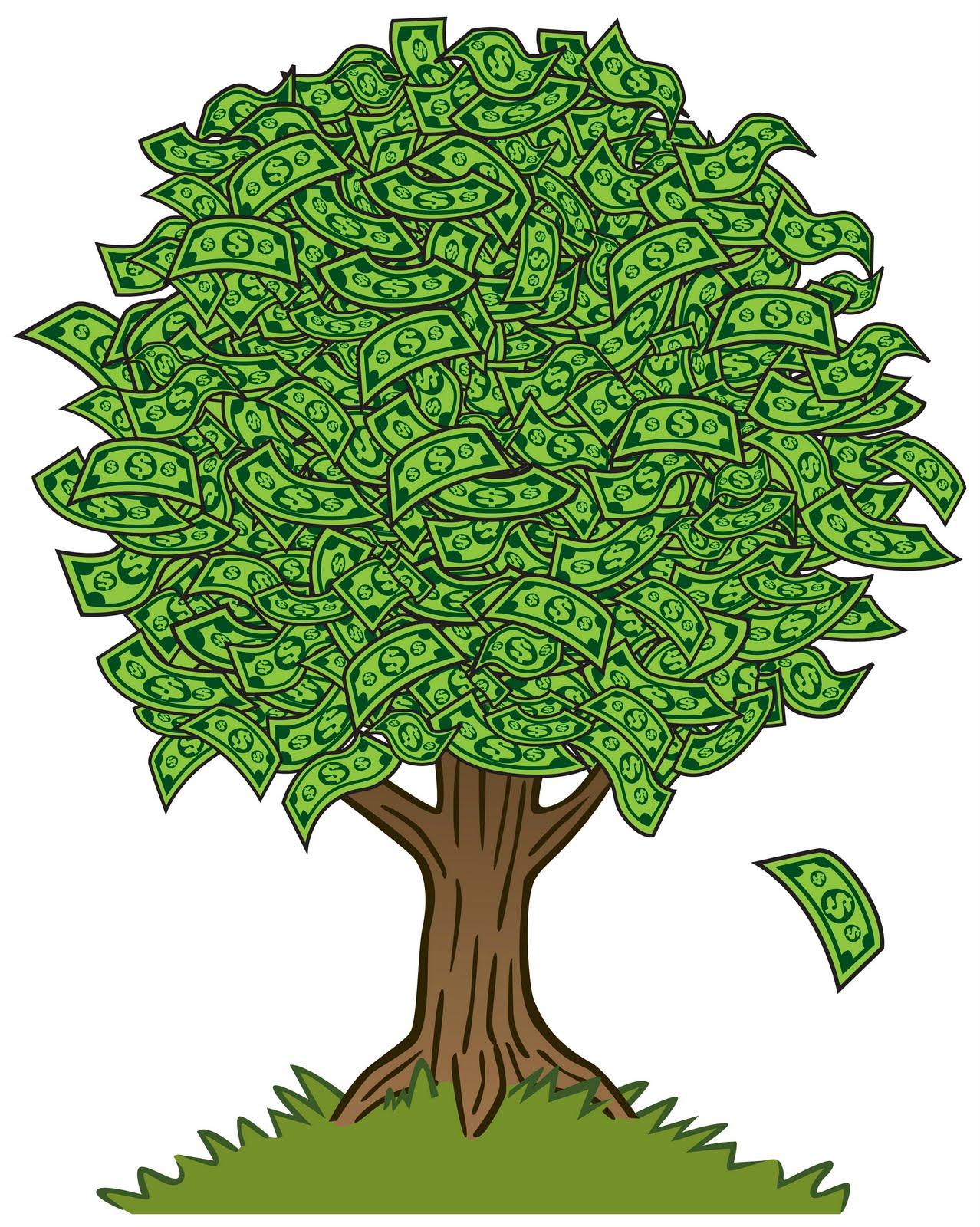 Instant payday loans bogalusa la picture 4