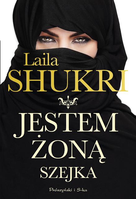 https://www.inbook.pl/p/s/999895/ksiazki/literatura-kobieca/jestem-zona-szejka