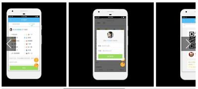 Xiaoyao live apk, Alternatif Pengganti gogo live yang Error
