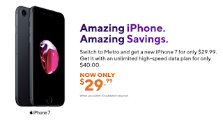 metro-by-t-mobile-iphone-7-$29.99