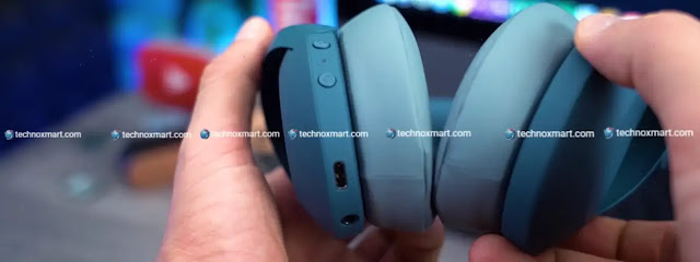 sony h.ear wh h910n wireless review
