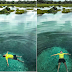 Pantai Kodok : Danau Rawa Terbening di Sumut, Aktivitas Wisata, HTM & Lokasi