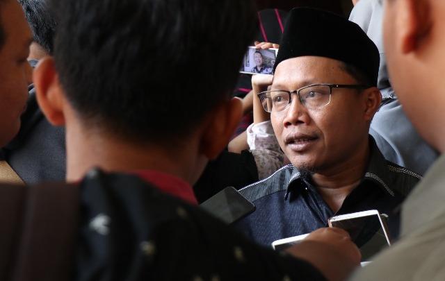 Ketum Pemuda Muhammadiyah: Kasus Kematian Immawan Randi Bisa Berimbas ke Jokowi