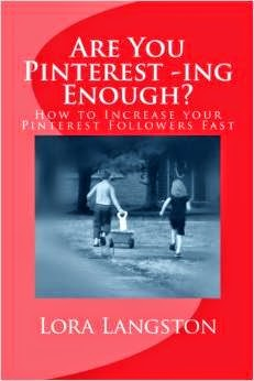 How to Get Pinterest Followers Fast for your Business or Personal Profile