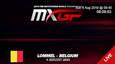 https://www.mxgp-tv.com/videos/1194436/mxgp-of-belgium-2019-live