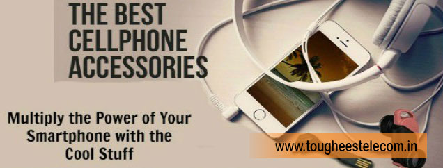 Buy online Mobiles and Accessories