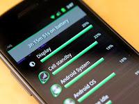 Trik Trik Menghemat Batetai Android Supaya Tahan Lama