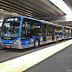 Linha 177H/10 Metrô Santana – Cidade Universitária será substituída aos sábados