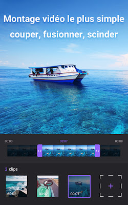 Video Maker of Photos with Music & Video Editor [VIP]