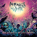 Motionless In White - Creatures X: To The Grave - Single [iTunes Plus AAC M4A]