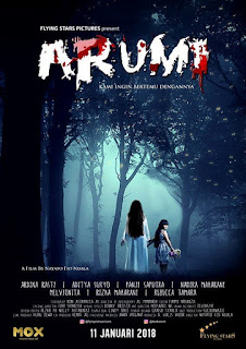Arumi (2018) WEB-DL
