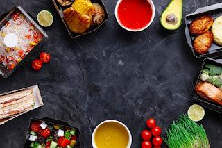 Ide bisnis kuliner online