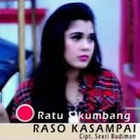 Lirik dan Terjemahan Lagu Ratu Sikumbang - Raso Kasampai