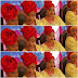 See Beautiful wives of Alaafin of Oyo in new photos