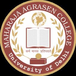 Maharaja Agrasen College Recruitment 2017